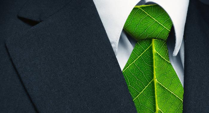 politique_environnement