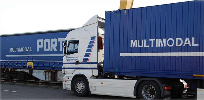 service_multimodal_transport_portmann