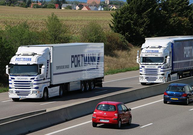 transport_marchandise_general_carog
