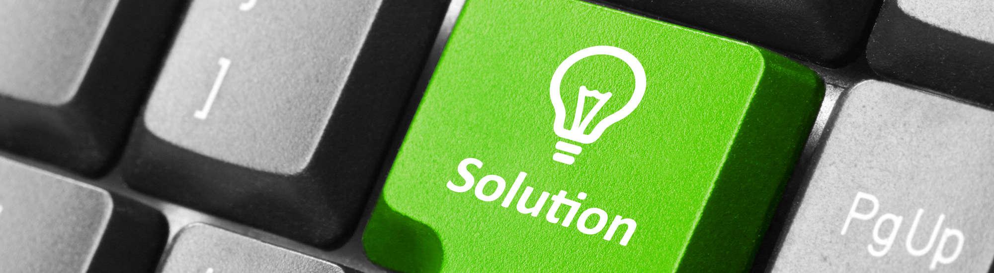 RP03__proposer_des_solutions_sur_mesures