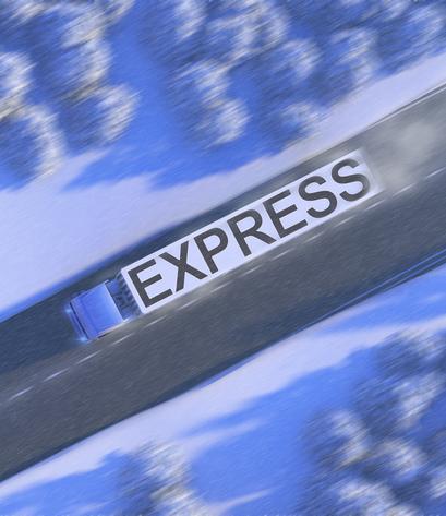 transport_express_portmann_01
