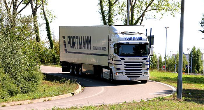 transport_france_europe_03